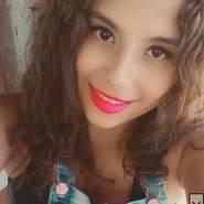 tarxisap's profile photo