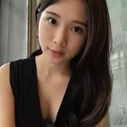 userhyu0265's profile photo