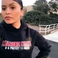 maryrenny's profile photo