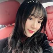 liya710's profile photo