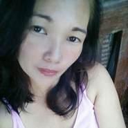mae5859's profile photo