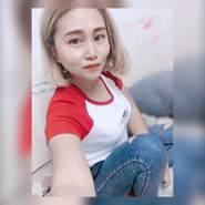 user_dcei38's profile photo
