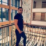 mohammadv16's profile photo