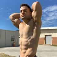 davidraymondalex12's profile photo