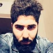 hamzaa714233's profile photo