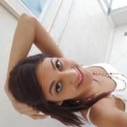sara3970's profile photo