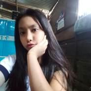 jewerliea's profile photo