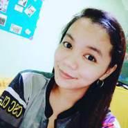 jea0182's profile photo