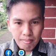 markc771827's profile photo