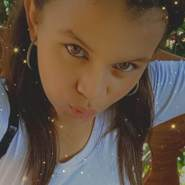 carolinav804992's profile photo