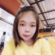 user_vqcp08's profile photo