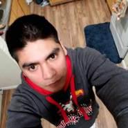 basilior161941's profile photo