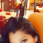 bellaf34470's profile photo