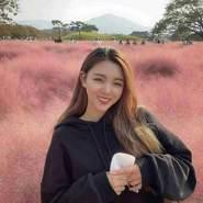 wangjia's profile photo