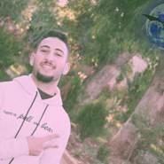 hichama37005's profile photo