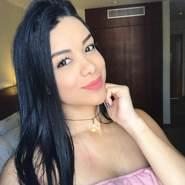 nkemjikad's profile photo