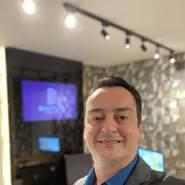 DonaldRob61's profile photo