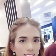 user_ctk837's profile photo