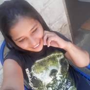 marielam733566's profile photo