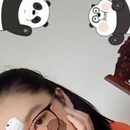 lanp626's profile photo