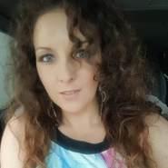 annabelw11520's profile photo