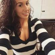 staceyh207456's profile photo