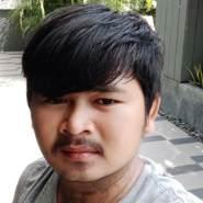 userwvho16's profile photo
