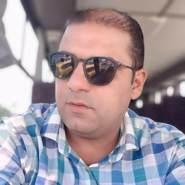 ahmedm688545's profile photo