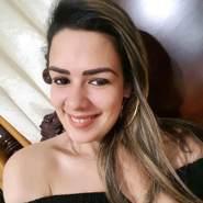 monika974037's profile photo