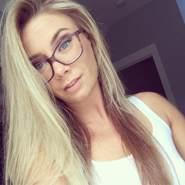sandrine4l's profile photo