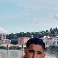 mohamedz224859's profile photo