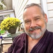jeffrey_walker's profile photo
