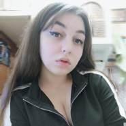 tatyanag675188's profile photo