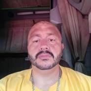 eduardo721592's profile photo