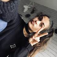 maliha02's profile photo