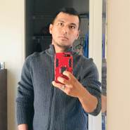 jose771141's profile photo
