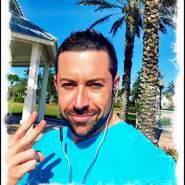 thomas080845's profile photo