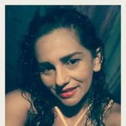 maryelys647879's profile photo
