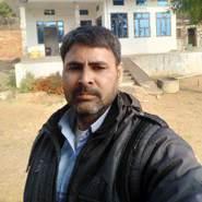 premrajmeenap's profile photo