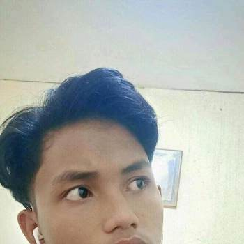 riang63_Lampung_Singur_Domnul
