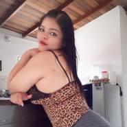 karla134083's profile photo