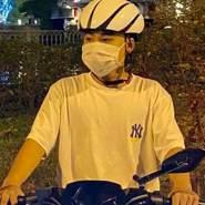 pham578's profile photo