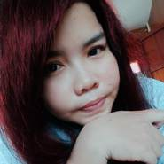 user_sniv18's profile photo