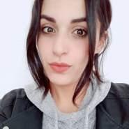 ranyah348681's profile photo