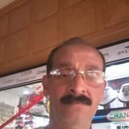 mostafam939591's profile photo