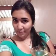 mayra738069's profile photo