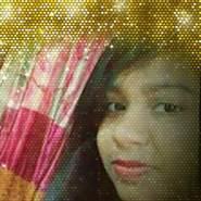 rukaiyaa's profile photo