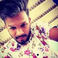 thilanm328743's profile photo