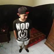paijo278020's profile photo