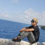 irmanj672373's profile photo